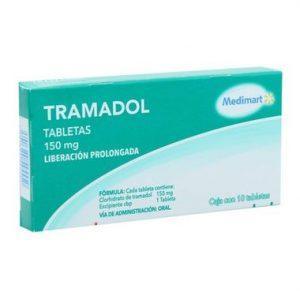 Get Tramadol 100 mg online